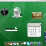 Google OS 3